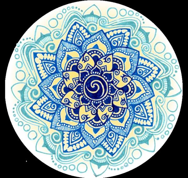 fleur2vie-rond-v2